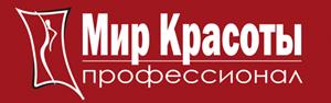 Интернет Магазин Пенза Косметика